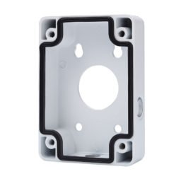 Junction Box Bracket for HD and IP PTZ Camera