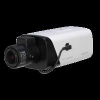 HDCC-1080_1080p-hd-over-coax-c-mount-box-camera-600x600