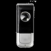 doorbell-alt-1-600x600