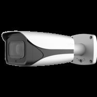 hdcb4k-311mu-4k-hd-over-coax-motorized-varifocal-bullet-camera-600x583