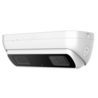ip3pc-smart-people-counting-analytic-camera-600x600