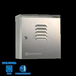 Al121206-FT NEMA 3 - Product Image - Main