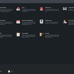 Optiview Vmx Cctv Monitoring Software Download