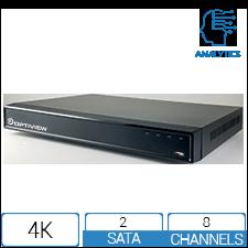 HDVR84K-Q2AI-225x225-Thumbnail
