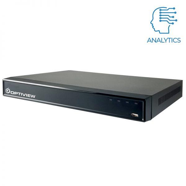 HDVR84K-Q2AI-800x800-Main
