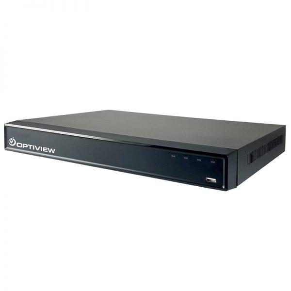 NVR16P16-2-800x800-Main