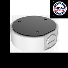 BKT-01 - Junction Box for IP4MIAB-28-SDA-NCV