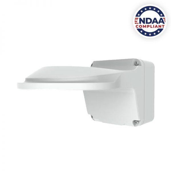 BKT-02 - Junction Box for IP4MIAD-212-Z-NCV