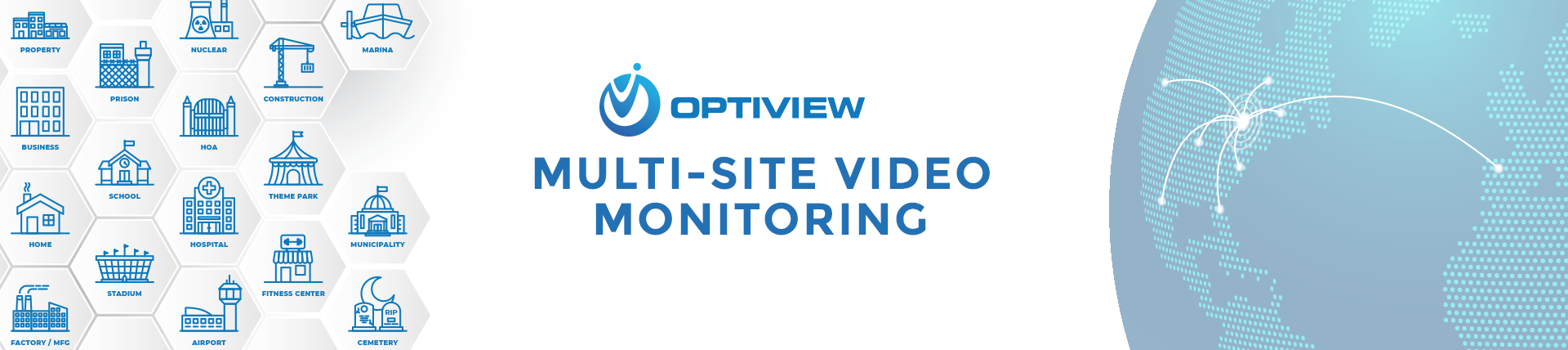 Free Multi Site Remote Monitoring Software