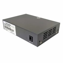 OVPOE4G Product Image - Back Perspective