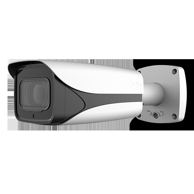 hdcb2m-564m - Transparent