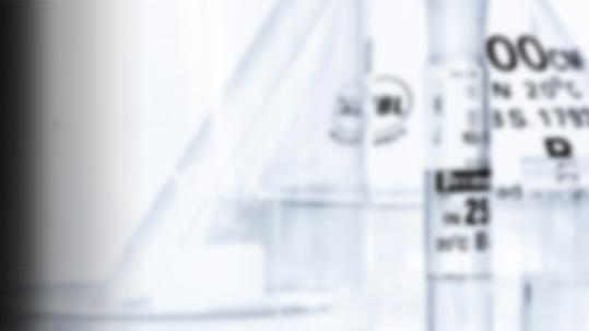 Remote Video Surveillance Monitoring - Vaccine Research - IP2MPTZ-4X
