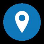 ContactUs_Icons_Address