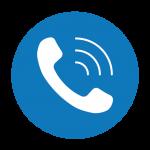 ContactUs_Icons_Phone