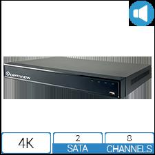 HDVR84KS-Q2A - Product Image - Thumbnail Image